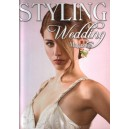 STYLING WEDDING MAGAZINE